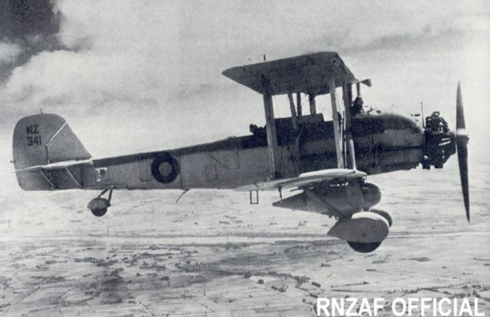 Vickers Vincent 2.jpg