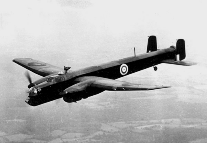 Armstrong Whitworth Whitley c1940.jpg
