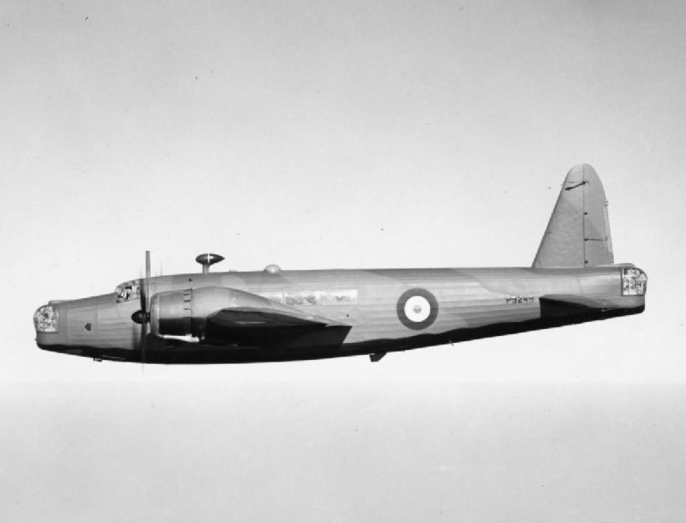 Vickers Wellington Mk1C.jpg