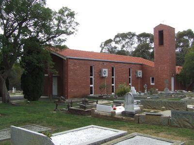 St Mary's Anglican.jpg